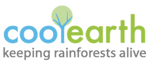 CoolEarth logo