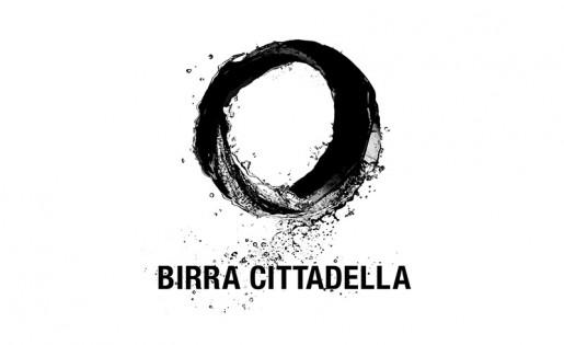 Birra cittadella