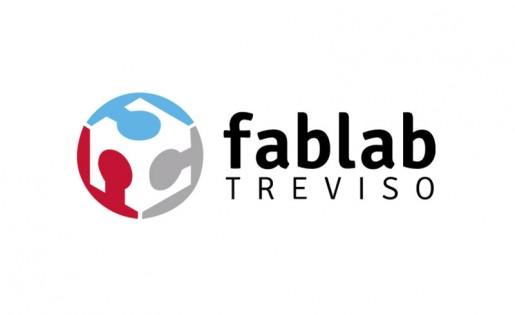 FabLab Treviso Logo