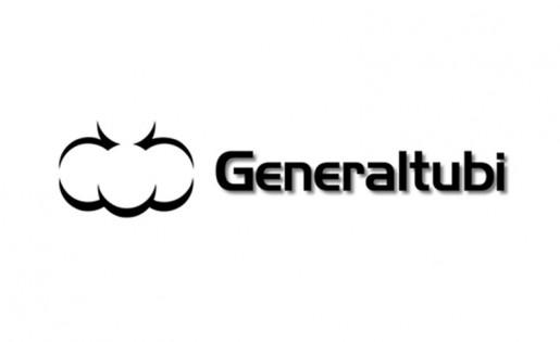 General tubi