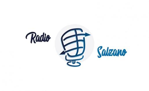 Radio Salzano